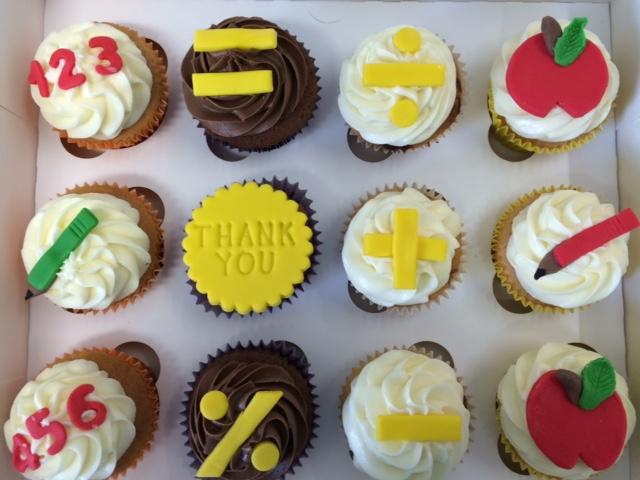 Thank+You+Teacher+Cupcakes.jpeg