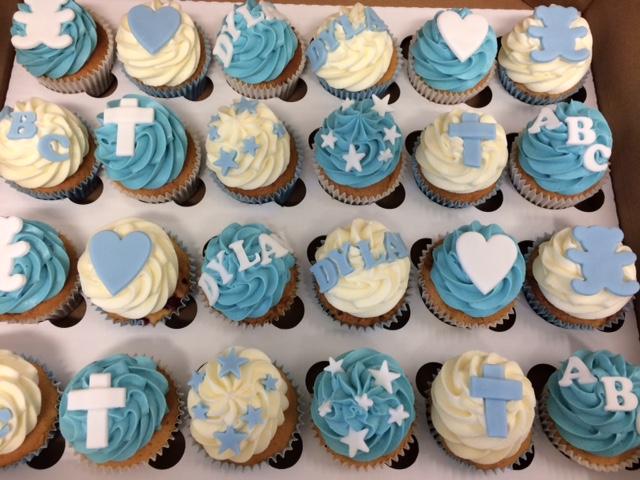 Christening+Cupcakes+Boy.jpg