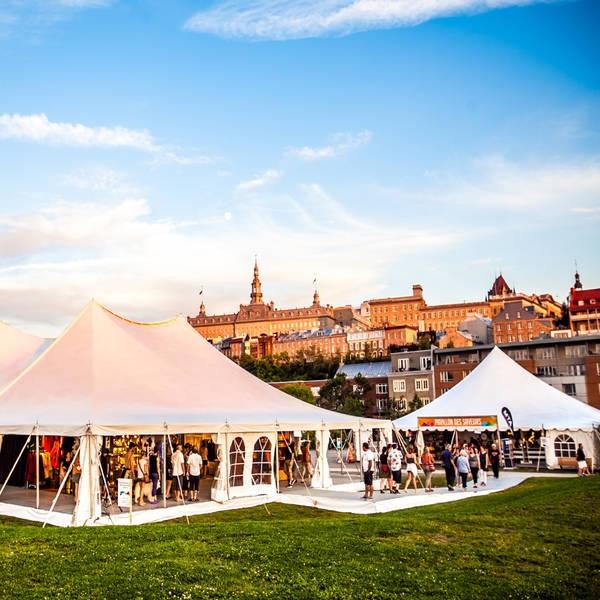 Festival Pleinart