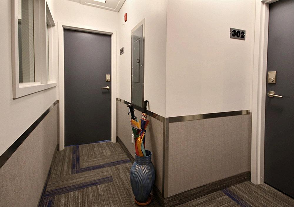 pixel grande passage intérieur de l'hotel.jpg
