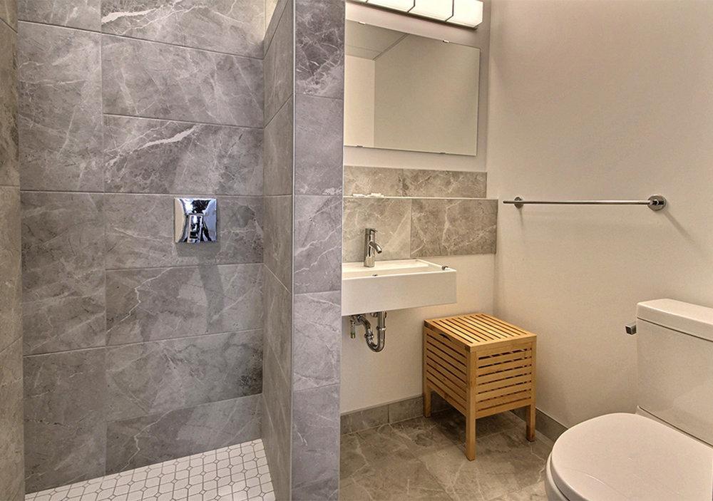 pixel grande loft double arriere.jpg6.salle de bain.jpg