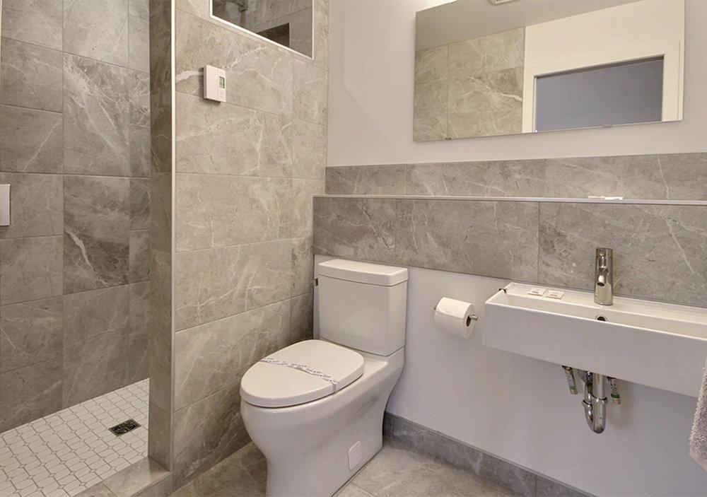 pixel grande salle de bain mansard.jpg