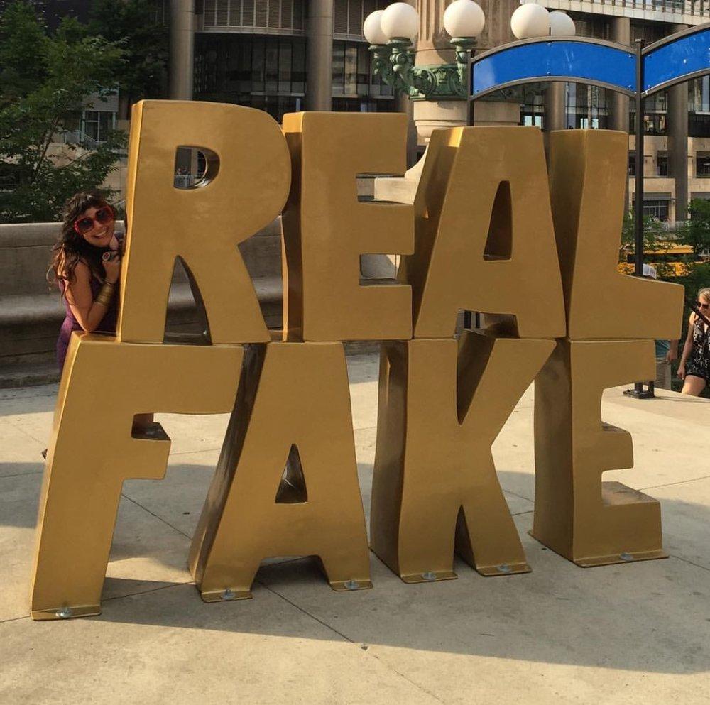 realfake.jpg