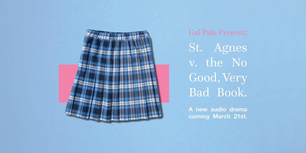St. Agnes Banner.jpg
