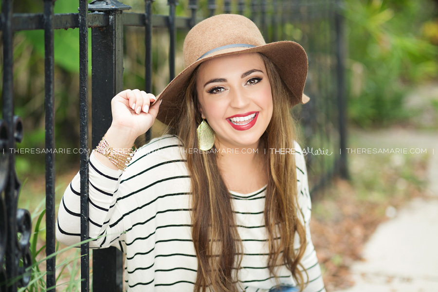 Clearwater-senior-photography-012.jpg