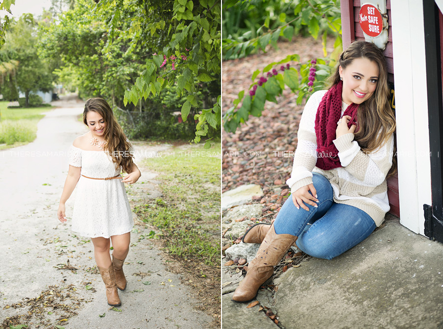 Clearwater-Senior-pics-04.jpg