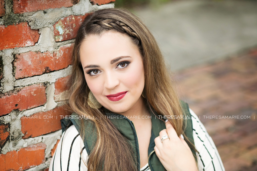 Senior-photography-Clearwater-010.jpg