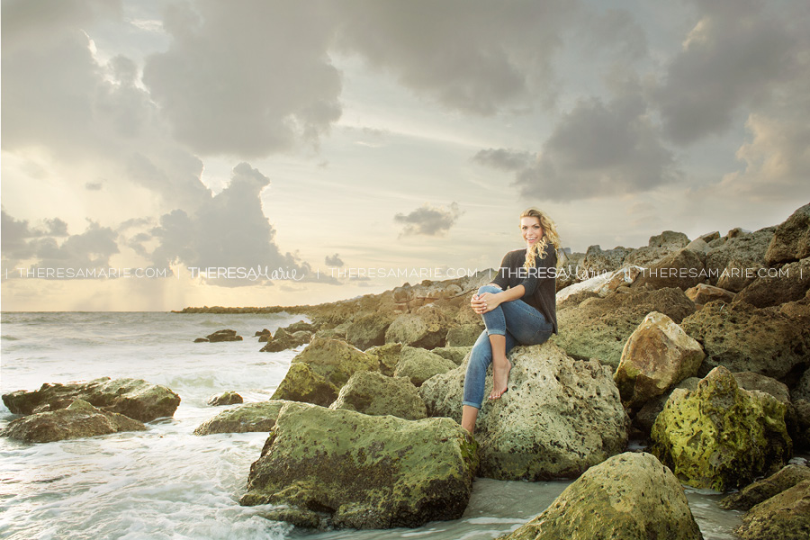 beach-senior-pics-rocks-clearwater-florida-009.jpg