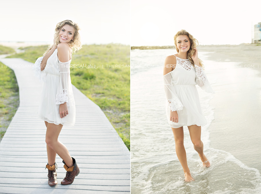 Stylish-clearwater-Beach-Senior-Photos-006.jpg