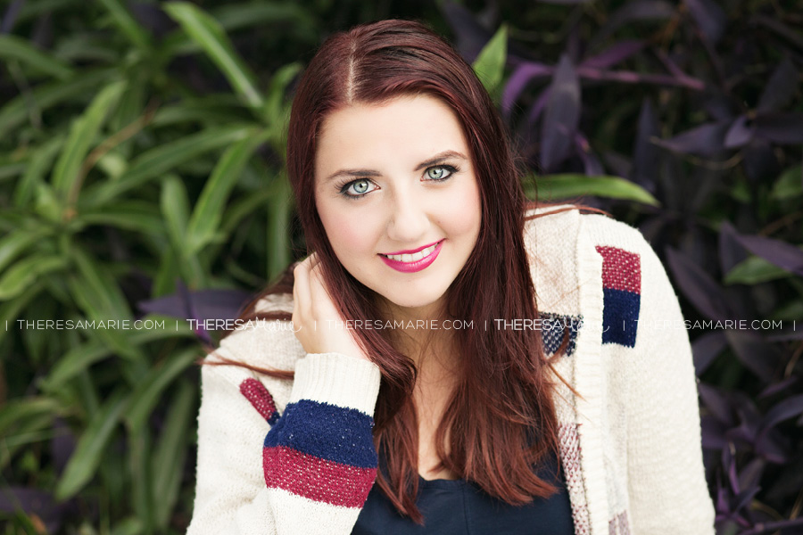 Senior-photography-Dunedin-03.jpg