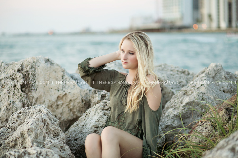 beach-senior-pictures-tampa-clearwater-0011.jpg