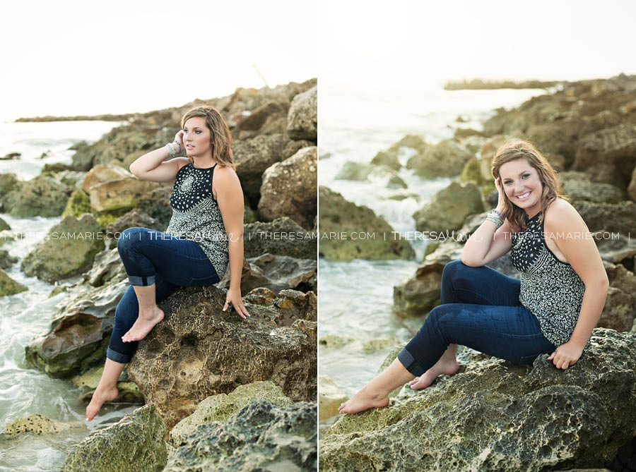 florida-beach-senior-pictures-rocks-0020.jpg