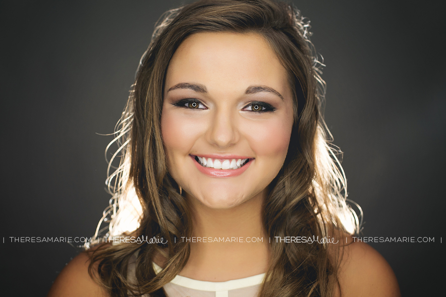 Editorial-Clearwater-Senior-pictures-004.jpg