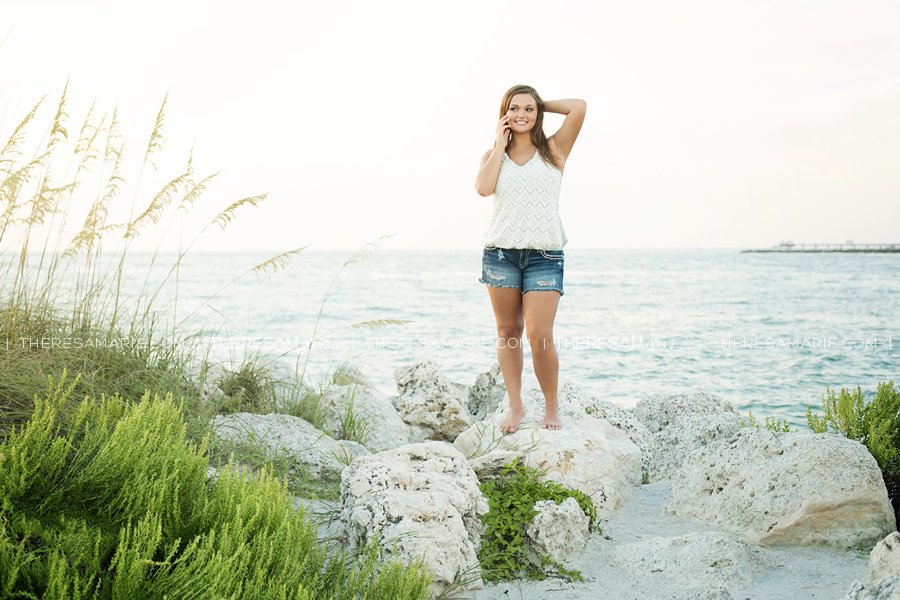 On-location-senior-photos-clearwater-beach-016.jpg