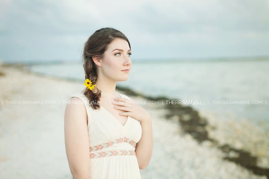 senior-pictures-on-the-beach-tampa-florida-013.jpg
