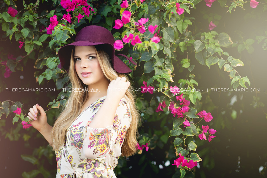 Stylish-Senior-pictures-Palm-Harbor-011.jpg