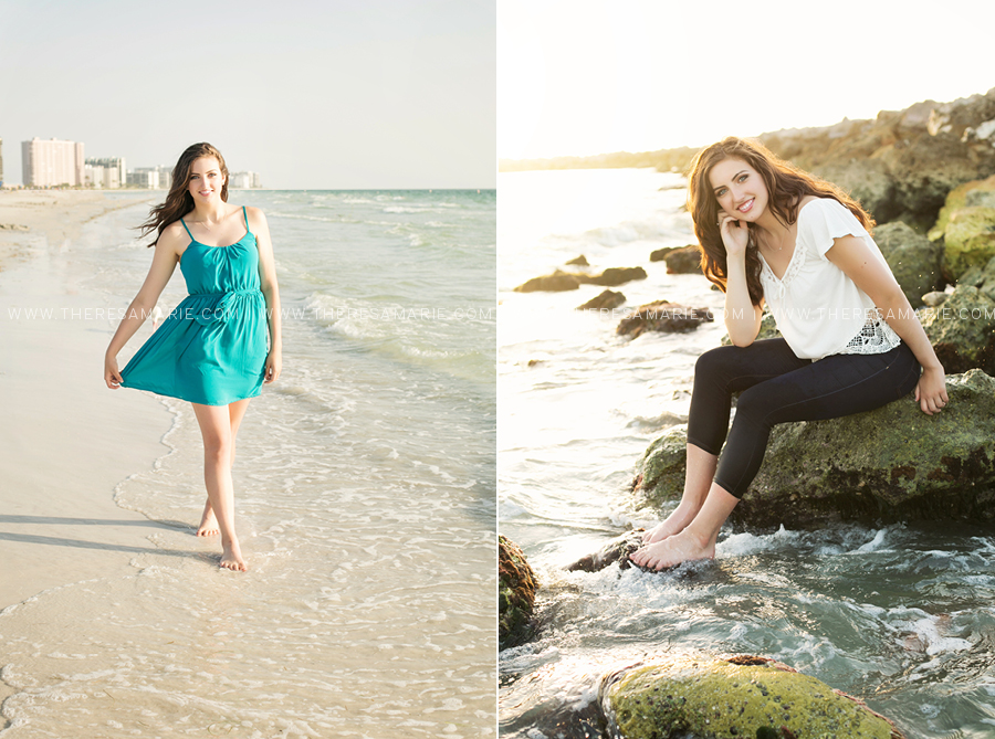 clearwater-beach-senior-photos-013.jpg
