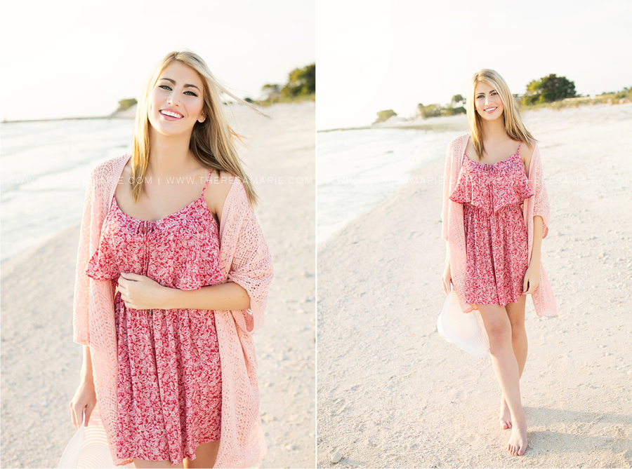 Florida-Beach-senior-photography-011.jpg