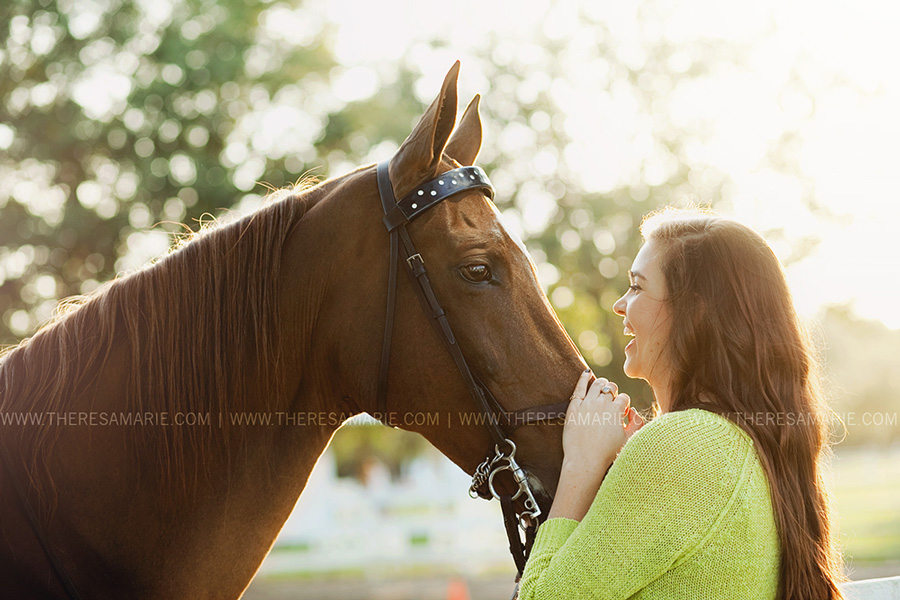 Equestrian-senior-graduation-photography-003.jpg