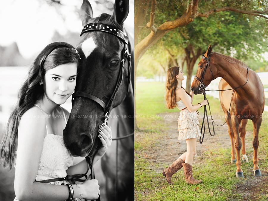 Equestrian-senior-pictures-tampa-002.jpg