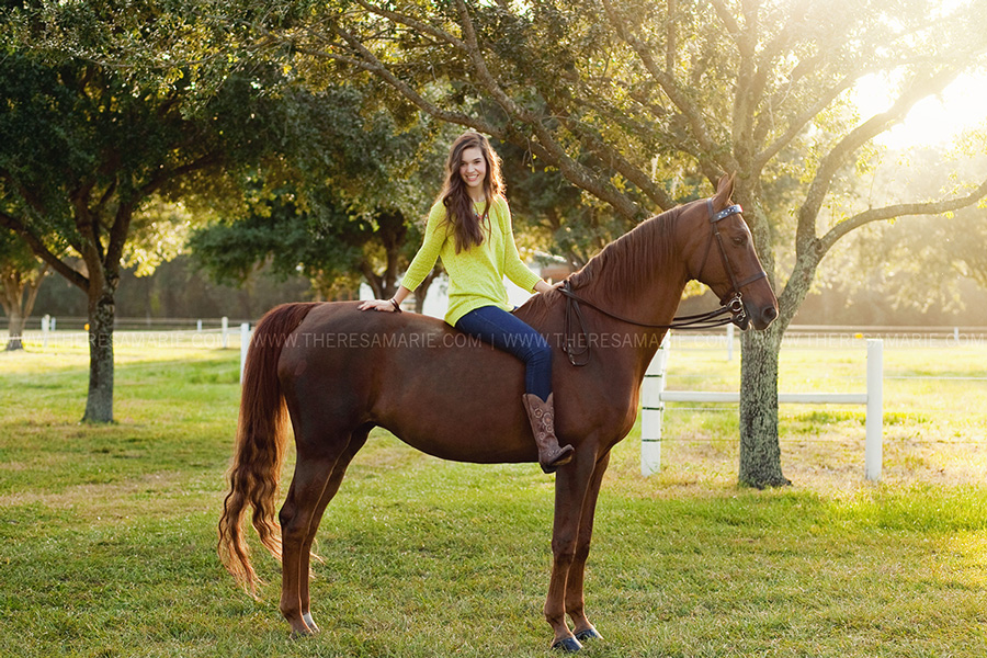 Horse-field-senior-pictures-tampa-florida-009.jpg