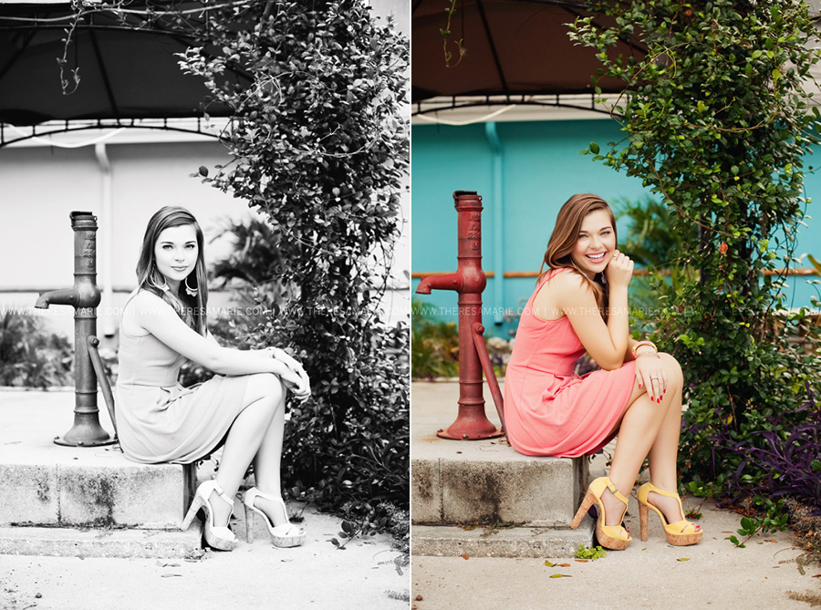 clearwater-senior-pictures-012.jpg