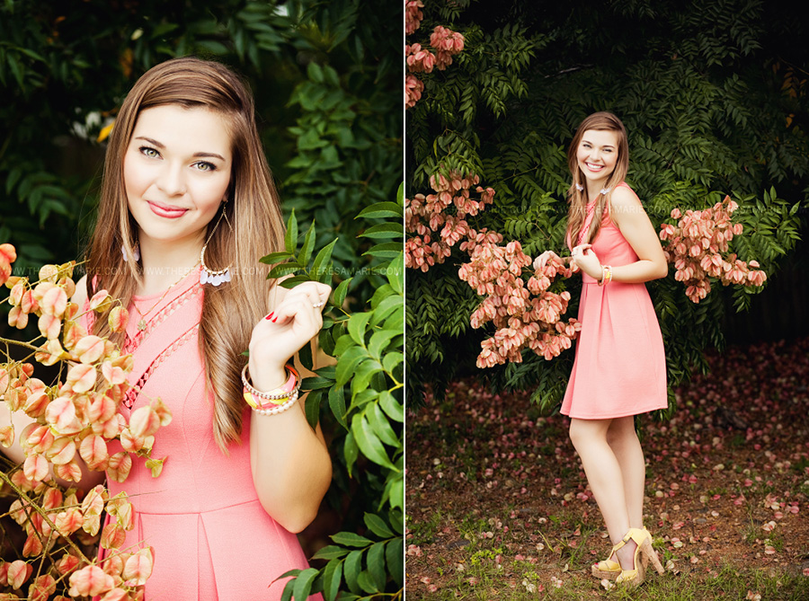 Senior-photos-tampa-bay-FL-013.jpg