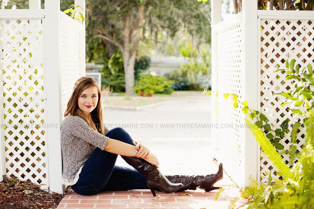 Senior-photography-Tampa-007.jpg