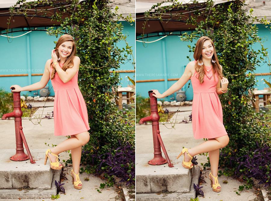 Tampa-senior-pictures-009.jpg