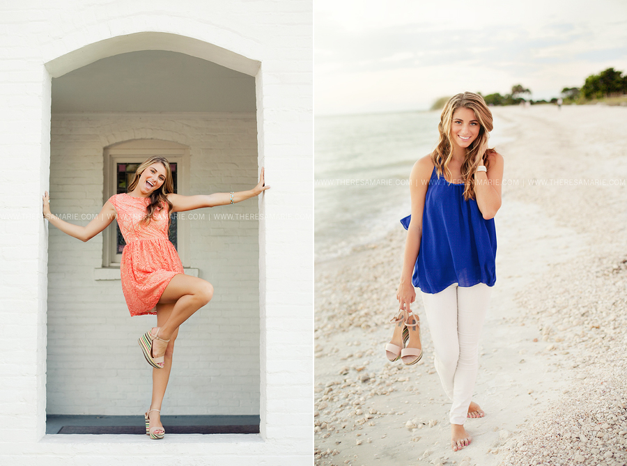 Clearwater-beach-senior-pictures-008.jpg