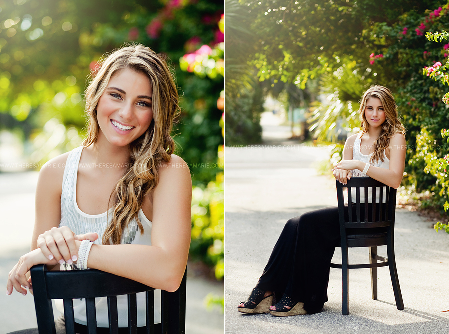 Stylish-Tampa-Senior-pictures-003.jpg