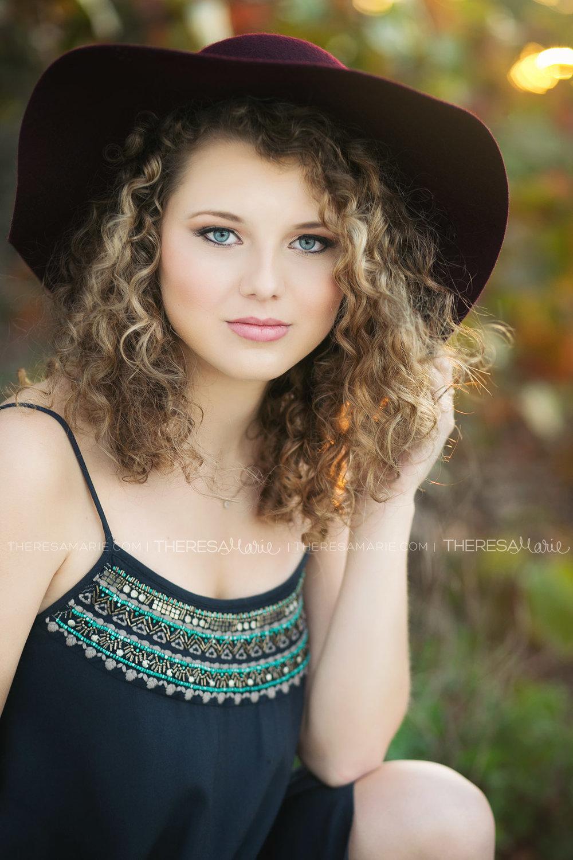 CaitlynStowe-592.jpg