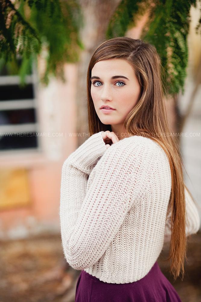 KatieGardner-373.jpg