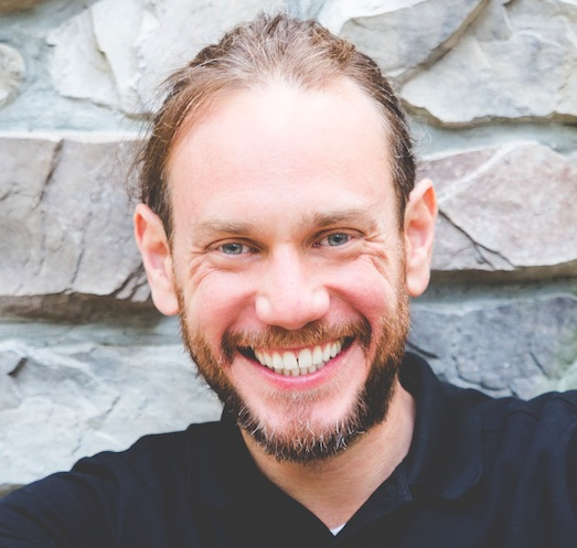 Rob Hartman is the lead trainer for the Stress Resilience Institute, a training organization in Washington, DC, that specializes in teaching advanced performance and stress-resilience methods. He's trained martial artists, medical doctors, lawyers, gamers and stressed parents. Since 2009, Rob has received extensive training on the nervous system from neuroscientists, yogis, shamans, stress experts and researchers in the U.S., India, Bali, and Peru. Rob is a certified Tension & Trauma Release Exercise Practitioner and a graduate of a number of wellness programs and leadership trainings.