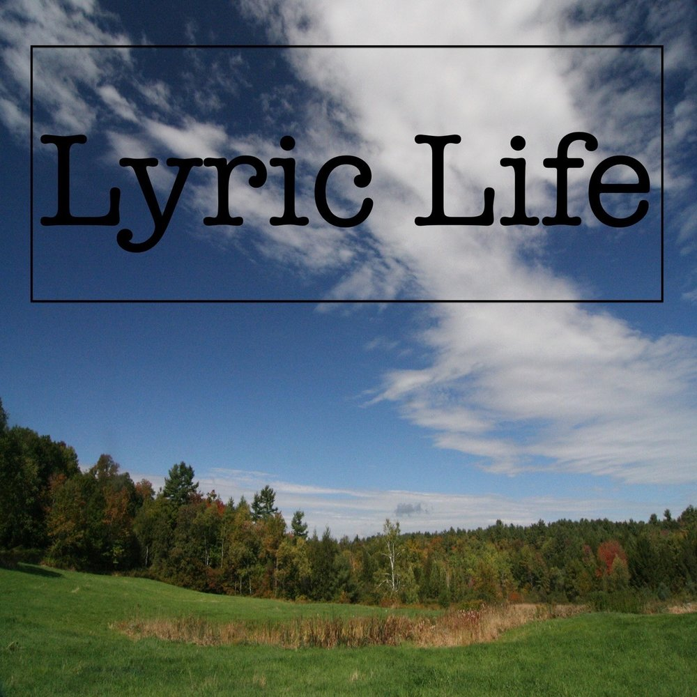 My Podcast About Lyric Poetry - I devote each episode to one lyric poem--to reading it, exploring it, softly searching for its meaning, all before putting it back together for one last read. You may have read some of these poems in college. Or you may know nothing about poetry. In any event, I invite you join in my passion for lyric poetry.