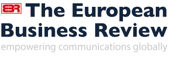 European Business Review Logo Image