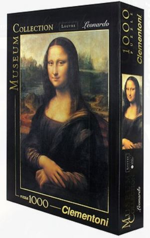 Mona-Lisa-Puzzle-Box.jpg