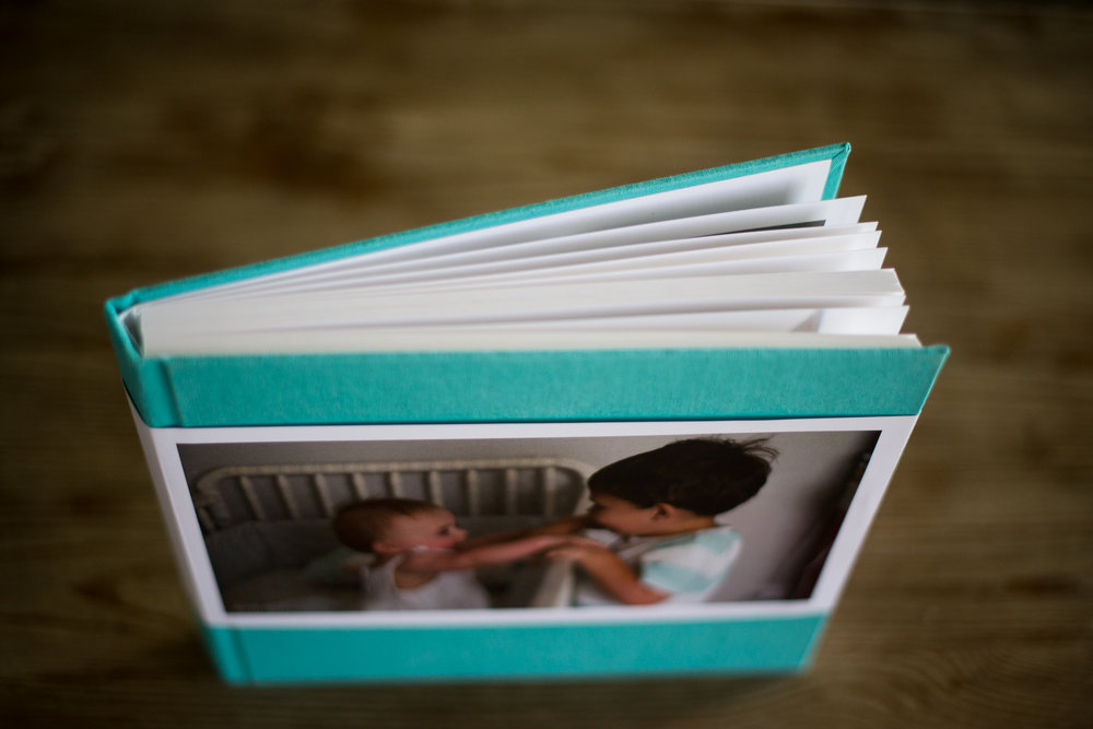 photobooks-7056.jpg