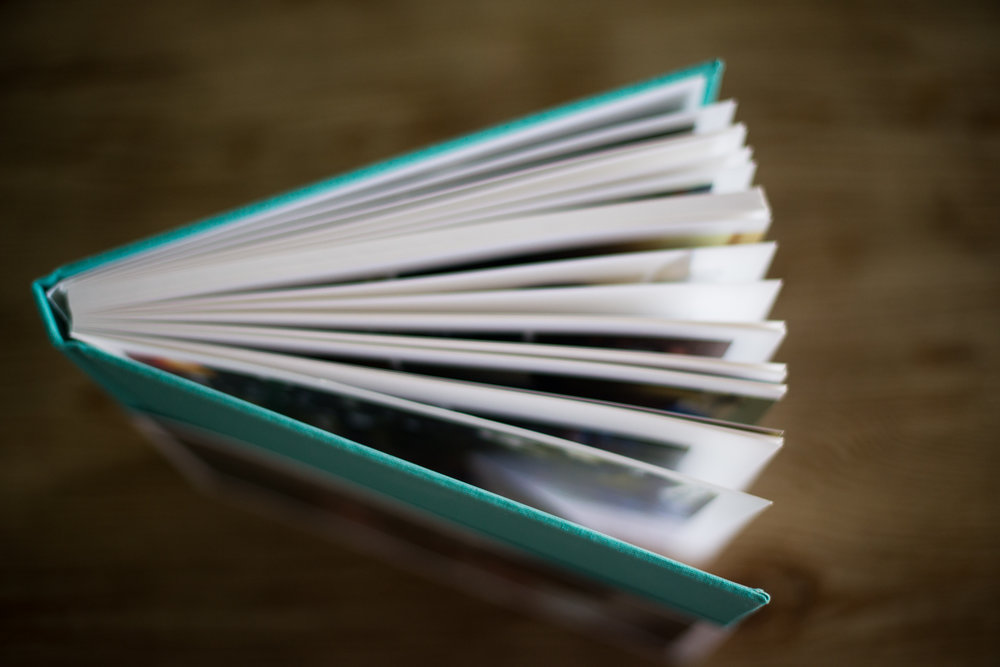 photobooks-7058.jpg