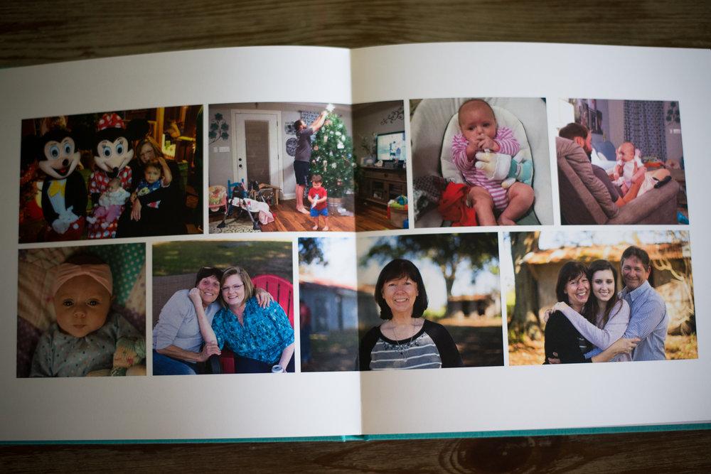 photobooks-7061.jpg