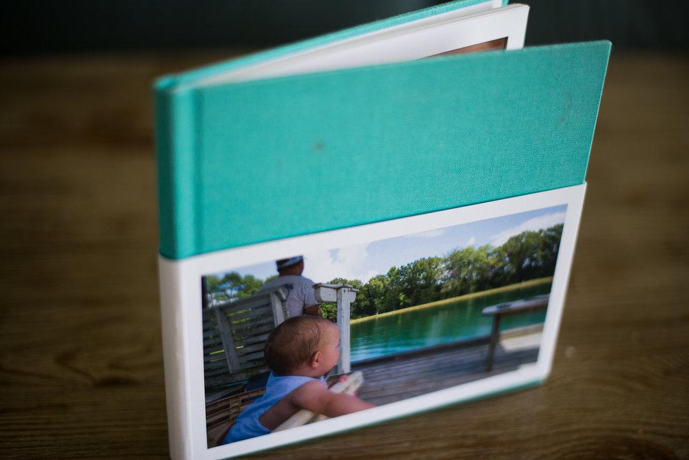 photobooks-7067.jpg