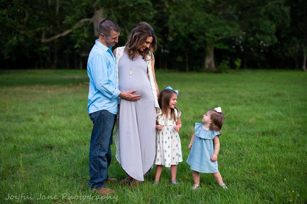2018_05_Miller.Maternity55-1web.jpg