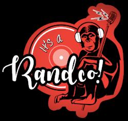 Randco_Logo.png