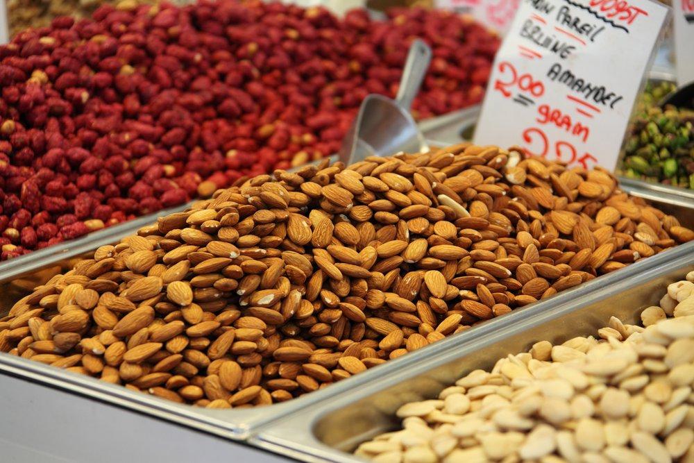 almonds-food-healthy-41185.jpg