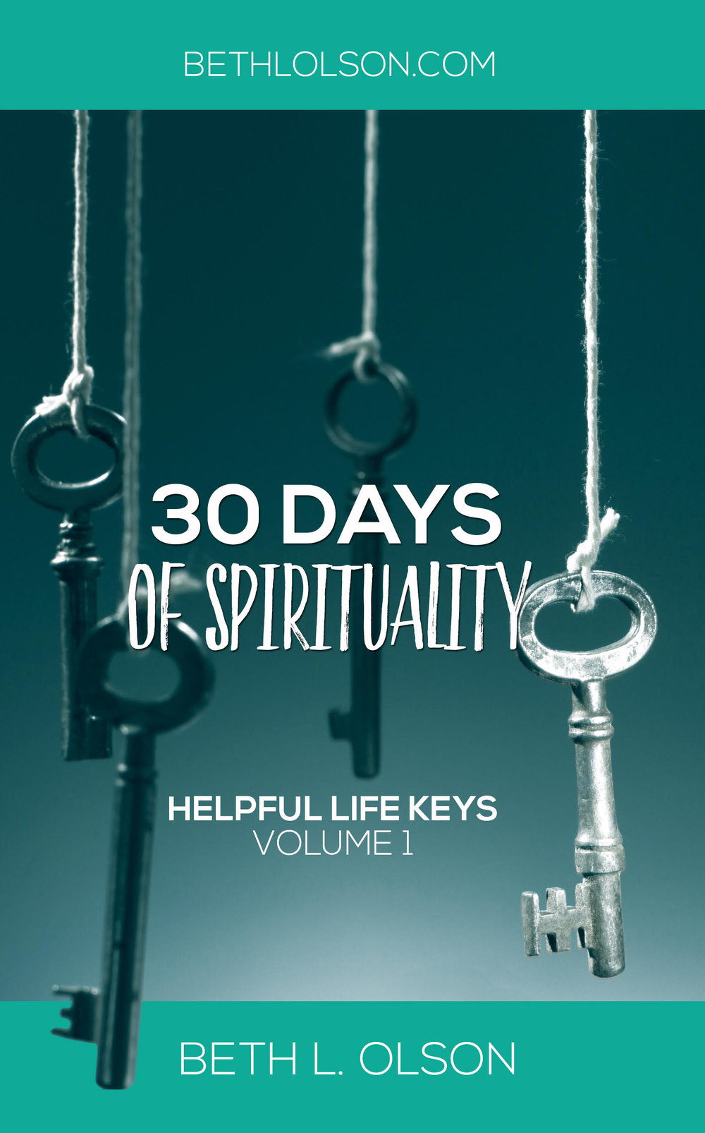 book-cover-30-days-of-spirituality.jpg