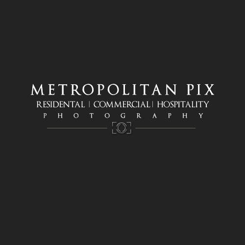 metropixblackslarge.jpg