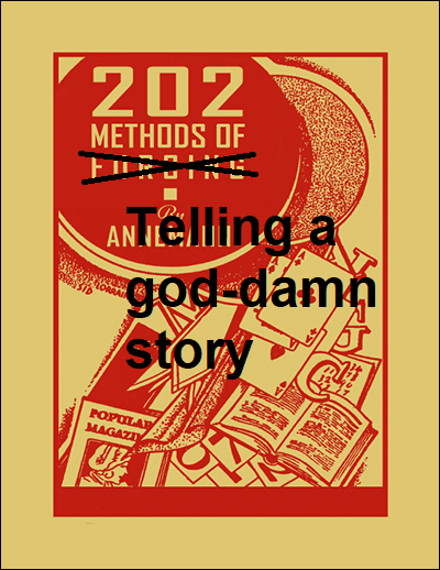 202 methods cover.png