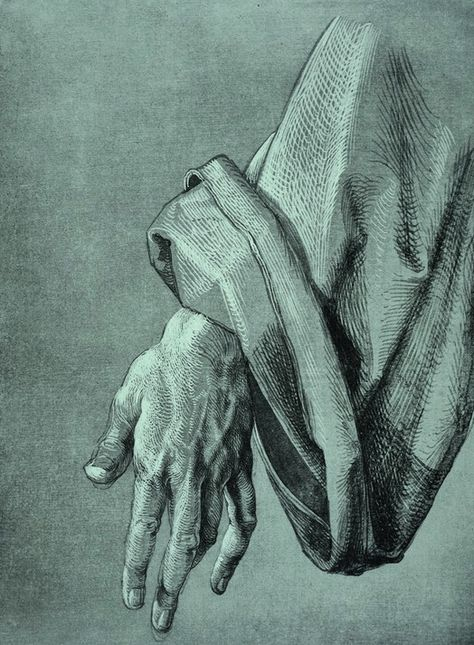 32f729e796f61ad8e468c2814abb83f7--drawings-of-hands-art-drawings.jpg