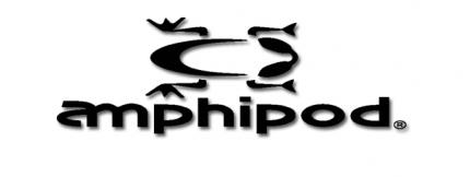 Amphipod-430x0.png