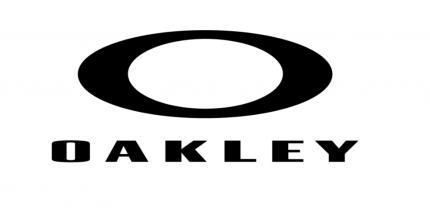 Oakley-430x0.png
